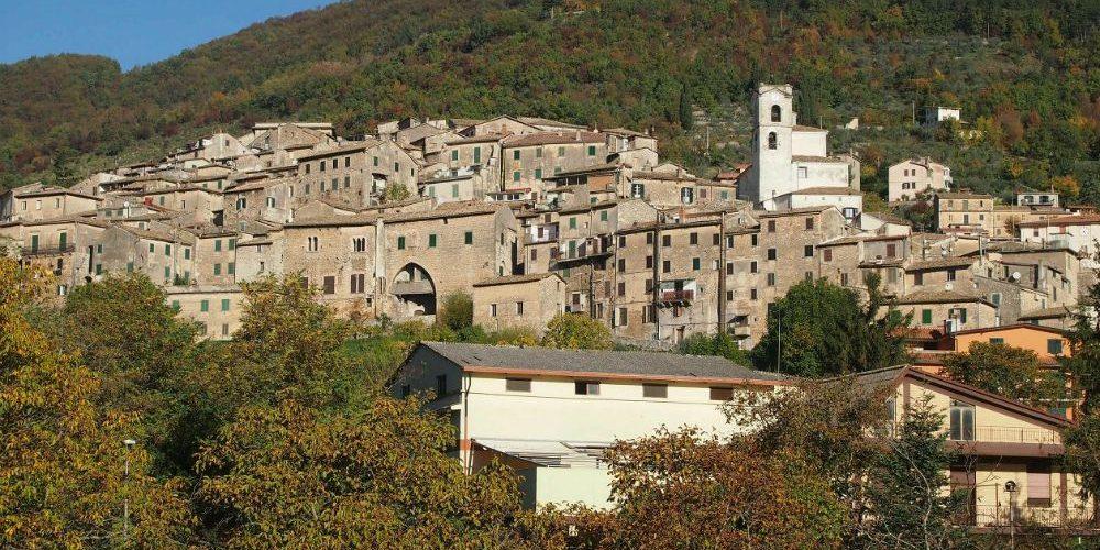 Guarcino (virgilio.it)