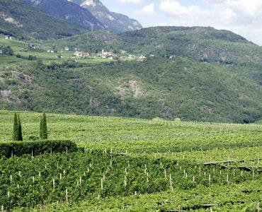 Cicloturismo Alto Adige