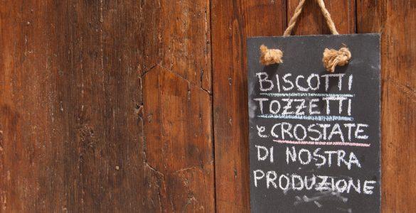 Tozzetti