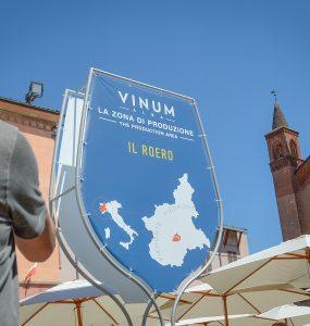 Vinum - Alba (CN)